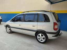 Zafira 2004 automático