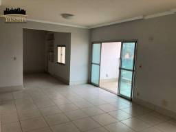 Título do anúncio: Apartamento à venda no Edifício Residencial Diplomata
