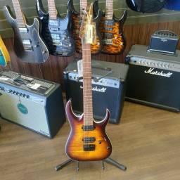 Guitarra Ibanez Rga42FM
