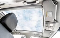 ASX AWD Teto Panorâmico 2013 - Branco Perolizado