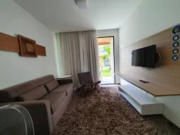 Apartamento no Iloa Residence I