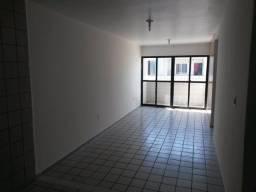 Título do anúncio: Apartamento Bessa - Val Paraiso Bloco E nascente