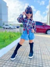 Moda blogueirinha
