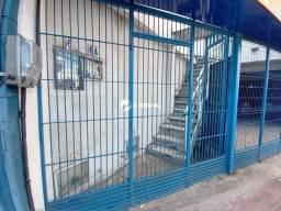Apartamento para aluguel, 1 quarto, Joaquim Távora - Fortaleza/CE
