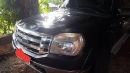 Ranger PSE 2011 turbo diesel 3.0 4x4