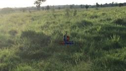 Fazenda à venda, por R$ 33.000.000 - Zona Rural - Jaru/RO