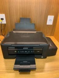 Impressora L375