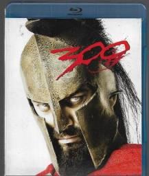 vd202 Blu-ray Original 300