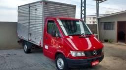 Preço Especial Fretes Mudanças Viagens Carretos Transportes