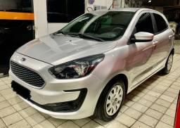 Título do anúncio: Ford KA SE 1.5 Flex