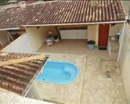 Maike* casa em Vila Velha -