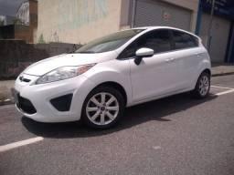 Ford fiesta SE HA 2012 1.6