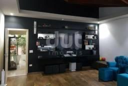Casa à venda com 5 dormitórios em Glebas califórnia, Piracicaba cod:CA014235