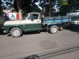 D10 diesel 1984
