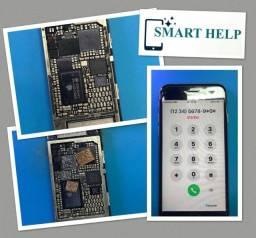 Troca de tela Samsung a10 a20,a30 ,a50, entre outras Iphone,Motorola, Lg, Xiomi !