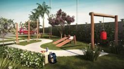 Título do anúncio: JD Lançamento Parque Recife | Próximo a estação terminal da Macaxeira, 2 quartos!
