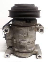 Conpressor ar hb20