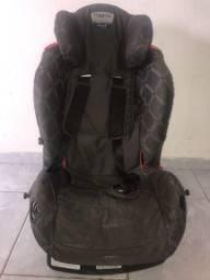 Cadeira Para Auto Matrix Evolution K Bege 0 A 25KG