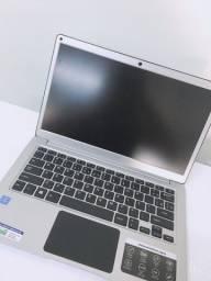 Notebook - Multilaser