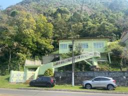 Teresópolis - Casa Padrão - Soberbo