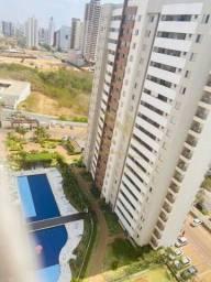 Título do anúncio: Apartamento com 2 quartos no Residencial Harmonia - Bairro Jardim Aclimação em Cuiabá