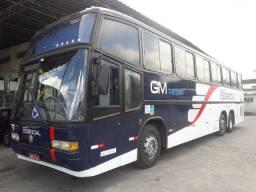 gv1150 o400