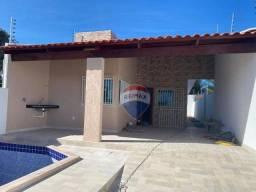 Casa à venda - Village Jacumã - Conde/PB