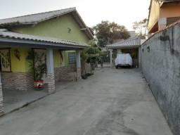 Casa Araruama
