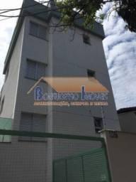 Título do anúncio: Apartamento à venda com 3 dormitórios em Nova suíssa, Belo horizonte cod:47429