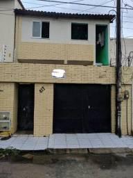 Casa com 3 dormitórios à venda, 605 m² por R$ 285.000,00 - Vila União - Fortaleza/CE