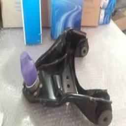 Braço Controle SUP. Diant LD Blazer/S10 2003/2011