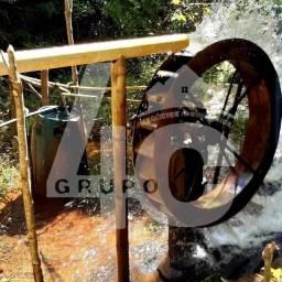 Título do anúncio: Sítio à venda, 677600 m² por R$ 1.400.000 - Rodovia - Porto Seguro/BA