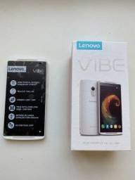 Smartphone Lenovo Vibe A7010