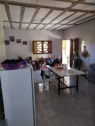 Casa de praia Peroba