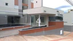Título do anúncio: Apartamento com 3 dormitórios para alugar, 103 m² por R$ 2.770,00/mês - Jardim dos Estados