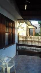 Título do anúncio: Casa para venda possui 119 metros quadrados com 3 quartos em Camaquã - Porto Alegre - RS