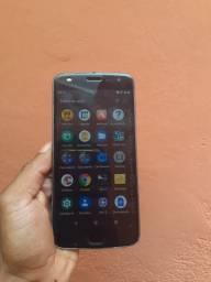Moto  Z2 Play 64 GB (BateriaViciada)