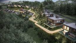 Oportunidade de casas prontas em Bananeira