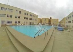 Título do anúncio: Cond.Portal da Cidade  Apartamento 2 Dormitórios   Vaga 42m²Priv  Campo Comprido