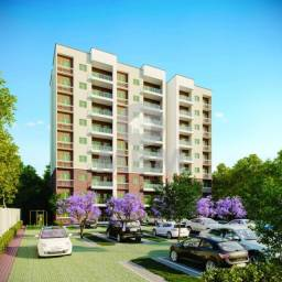 Título do anúncio: Apartamento no bairro Luciano Cavalcante com 2 ou 3 quartos. Entrada facilitada!
