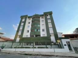 Título do anúncio: Apartamento para alugar com 3 dormitórios em Glória, Contagem cod:ESS14357