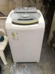Máquina de lavar Brastemp ative 9 kg