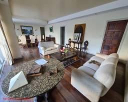 SALVADOR - Apartamento Padrão - VITORIA