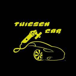 ThiesenCar