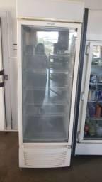 Vende-se um Freezer