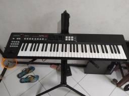 Teclado Roland XPS10 sintetizador