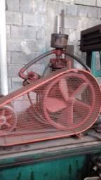compressor wayne 60 pes' industrial