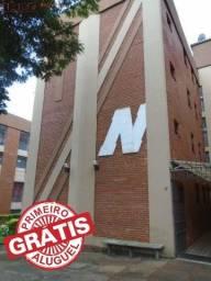 Título do anúncio: Apartamento para alugar com 3 dormitórios em Zona 07, Maringa cod:04445.001