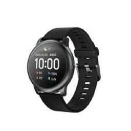 Relógio Smartwatch Haylou Solar Ls05 - Versão Global - Ip68