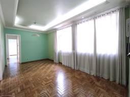 Título do anúncio: Apartamento para aluguel, 3 quartos, 1 vaga, Cruzeiro - Belo Horizonte/MG
